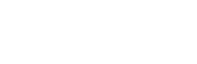 【京都│中古マンション・中古不動産専門】エフリンクス・リアルエステート株式会社
